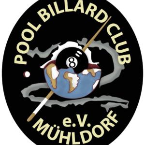 PBC Mühldorf